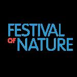 BNHC Festival of Nature 150a