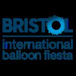 REM balloon 150b
