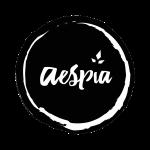 aespia 150c