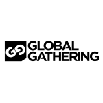 mm global gathering 150c