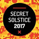secret solstice 150a